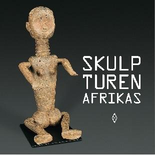 Skulpturen Afrikas